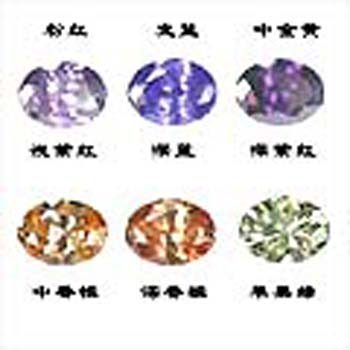 Online wholesale jewelry supply company export decorative jewelry