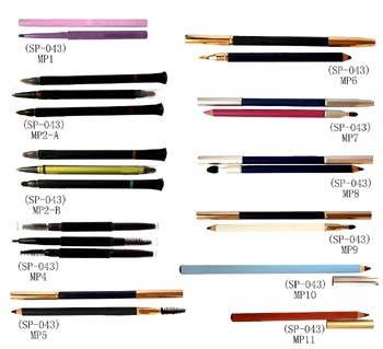 cosmetic wholesale import agent supplies cosmetic supply